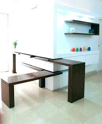 Table Design Pas Cher This Table Basse Moderne Pas Cher Antihorco