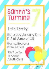 free printable birthday invitation templates fabulous es invites 21st party