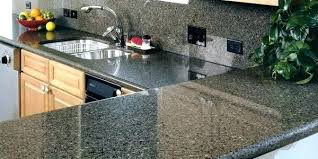 caring for concrete countertops low maintenance low maintenance maintenance concrete care for polished concrete countertops caring for concrete countertops