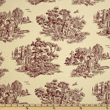 Small Picture 33 best Curtains images on Pinterest Curtains Home decor fabric