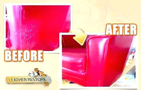 repair cat scratches in leather couch leather couch repair cat repair cat scratches on leather can