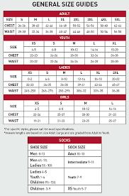 Reebok Shoe Size Chart For Kids Nhl Womens Jerseys Sizing Chart Kasa Immo