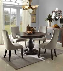 246648 in by Homelegance in Garland TX  Round Dining Table