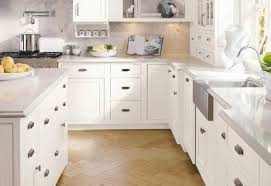 Granite Kitchen And Bath Tucson Granite Stone And Quartz Countertops Cabinets Tile Heritage
