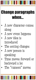 classroom poster parts of a paragraph paragraph met and paragraph reminder this is great for students who are beginning to write multi paragraph