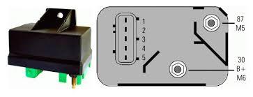7 pin trailer plug wiring diagram uk images phillips 7 way plug relay wiring diagram digitalweb peugeot all models