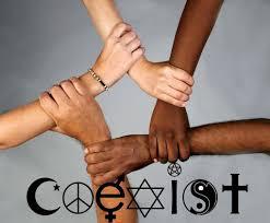 Resultado de imagem para dialogo interreligioso