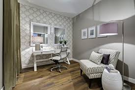 office wallpaper ideas. Lovely Home Office. Office WallpaperWallpaper IdeasBox Wallpaper Ideas S