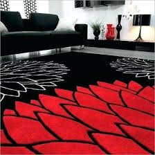 red rug living room outstanding black and red rug best red rugs ideas on red rug red rug living room