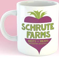 best office coffee mug farms the by on funny cups mugs71 coffee