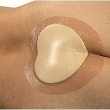 Mepilex Sacral Bandages Border Dressings Ohmedical Com