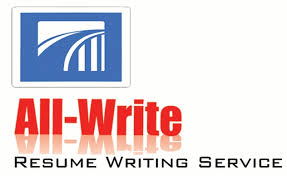 Peoria Journal Star PJStar Daily Deals AllWrite Resume Service Extraordinary Local Resume Services