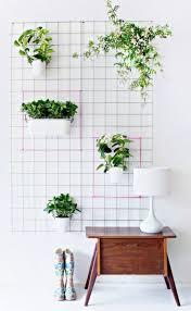 diy vertical garden ideas to grow