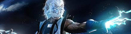 zeus t z dota 2 hero build guides wiki guide gamewise