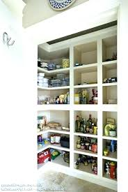 building pantry shelves build shelf large size of to office ideas corner closet plans buil pantry built in cabinets kitchen corner cabinet tall shelf