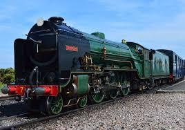Dymchurch Light Railway Our Fares Rh Dr Romney Hythe And Dymchurch Railway