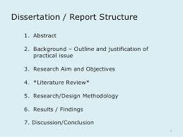 Management essays   Essay Writing service  conclusion to     What We Know Blog What does the scholarly research say about the data  results conclusion research