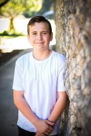 Boy free picture teen