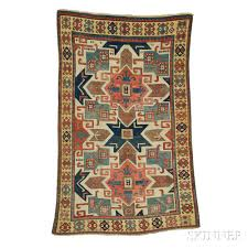 oriental rug auction persian rugs skinner auctioneers