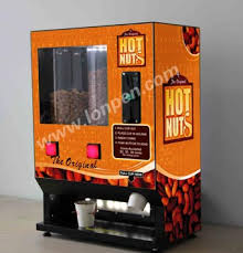 Tubz Vending Machines For Sale Magnificent Coin Operated Group