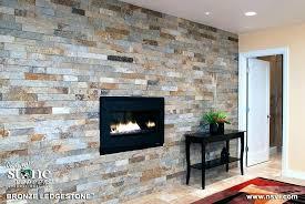 stone veneer fireplace diy stone veneer for fireplaces stone veneer over brick fireplace stone veneer fireplace diy