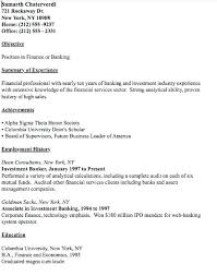 Job Description For Machine Operator Resume Resumes Best Machine