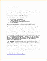 Jobfer Follow Up Email Sample Unique Template For Resignation Luxury