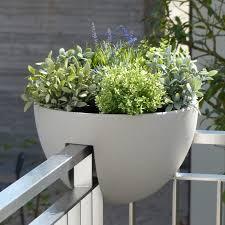 Rephorm Balcony Design Balkonzept Eckling Windowgreen