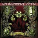 Tipping the Scales album by No Innocent Victim
