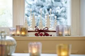 Led Fensterdeko Fensterdeko Led Und Tchibo