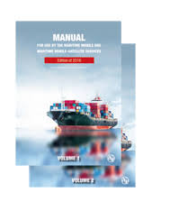 Maritime Publications