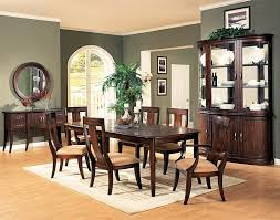 chic cherry dining room set cherry dining room set in traditional dining sets puck