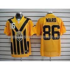 Nfl Cheap Discounts Sale Authentic Baltimore Uniforms More Pittsburgh For Steelers Apparel Sale Masonhost Jerseys Ravens -