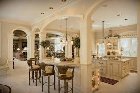 Island decor ideas Kitchen Kitchen Island Decor Rolling Island Kitchen Ideas Center Islands For Small Kitchens Kitchen Island Design Ideas With Seating Zenwillcom Kitchen Island Decor Rolling Island Kitchen Ideas Center Islands For