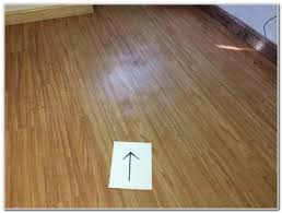 high end laminate flooring brands page best high end laminate flooring kitchen