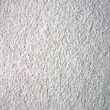 white carpet texture. Choosing Carpet Texture White