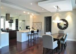 view modern house lights.  Lights Dining Light View In Gallery Lighting Modern Inside House Lights S