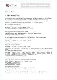 Customer Services Resume Objective Classy Customer Service Experience Resume Lovely Restaurant Server Resume