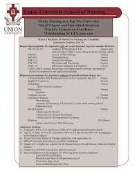 essay to get into nursing school cheap best essay ghostwriting  amcas coursework keep on keepin on the best medicine amcas coursework mfacourses web fc com amcas