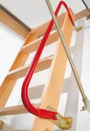 Treppen zum dachboden liste spezieller treppen, treppe hochbett dachboden renovierung dachwohnung, saw h15 treppe zum spitzboden anbau h15 spitzboden, resultado de imagen para dachbodenausbau treppe, saw h15 treppe zum spitzboden anbau 2 h15 dachboden. Clickfix 2 Teilig Geringes Ausklappmass Durch Schiebleiternteil