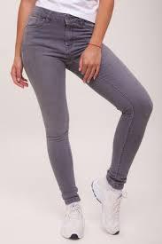 Женская молодежная одежда <b>URBAN CLASSICS</b> - купить ...