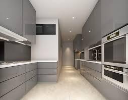 contemporary kitchen minimalist cabinet small minimalist kitchen modern kitchen cabinets colors minimalist organization brown wood flooring