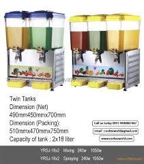 Juice Vending Machine Price Adorable Fruit Juice Dispenser Machine ProductsIndia Fruit Juice Dispenser