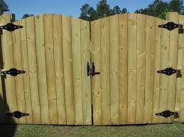 minecraft fence post recipe. Fence Gate Minecraft Unblocked Post Recipe E