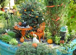 Cool magical best diy fairy garden ideas Plants Mini Fairy Garden Container Ideas Georgia Pto Mini Fairy Garden Container Ideas Meaningful Use Home Designs