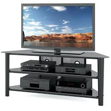 lg tv target. large size of tv stand for 60 inch walmart find special discounts on curved lg target