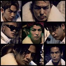 Jsb Love Jsb2019 三代目j Soul Brothers岩ちゃんお気に入り