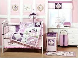 baby girl nursery bedding set princess crib bedding set baby girl nursery bedding sets uk