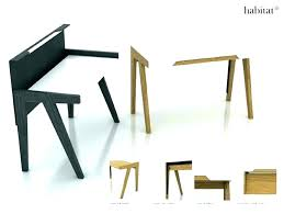 fun office desk accessories. Office Desk Accessories Fun Cool Tables Unusual Desks . B