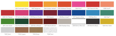 Pinata Ink Color Chart Piñata Alcohol Ink 1 2 Fl Oz 14 79 Ml